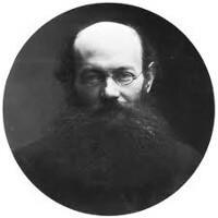 Las prisiones - conferencia de Pedro Kropotkin - finales del siglo XIX - formato pdf Kropotkin